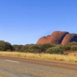 Känguru vs. Kiwi – Australien oder Neuseeland