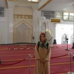 Fotoblog Kuala Terengganu und Cherating