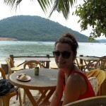 Pulau Perhentian Besar – Mein persönliches Inselparadies