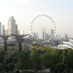 Singaporelicious