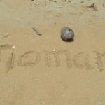 Tioman Island – Die Robinson Crusoe Insel