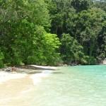 Fotoblog Tioman Island