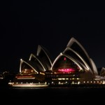 Fotoblog Sydney